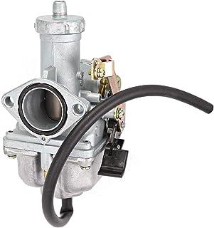 Carburateur Carb Vervang Onderdelen, 1.1in Carburateur Carb Vervang Onderdelen Fit voor 125cc 150cc 200cc 250cc ATV