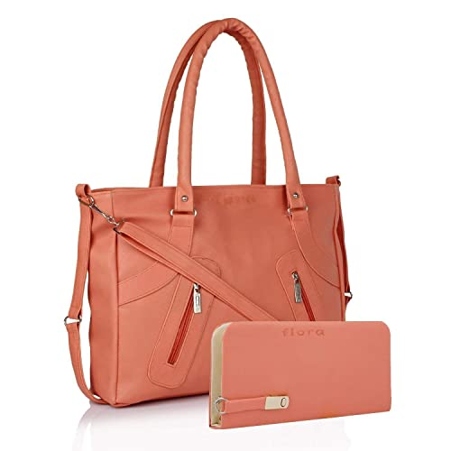 Long Hand Bags Buy Long Hand Bags Online At Best Prices In India