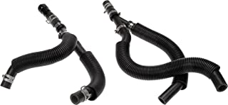 Best heater duct hose Reviews