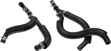 Dorman 626-307 HVAC Heater Hose Connector