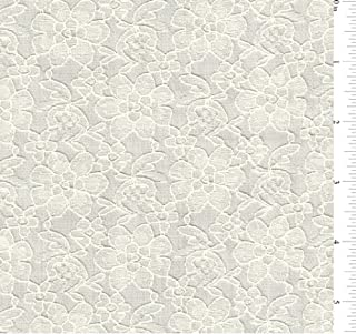 Best wholesale lace by the yard Reviews