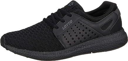 Lotto Erkek Vicenza Sneaker Spor Ayakkabı