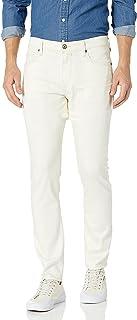 Paige Men's Croft Pants