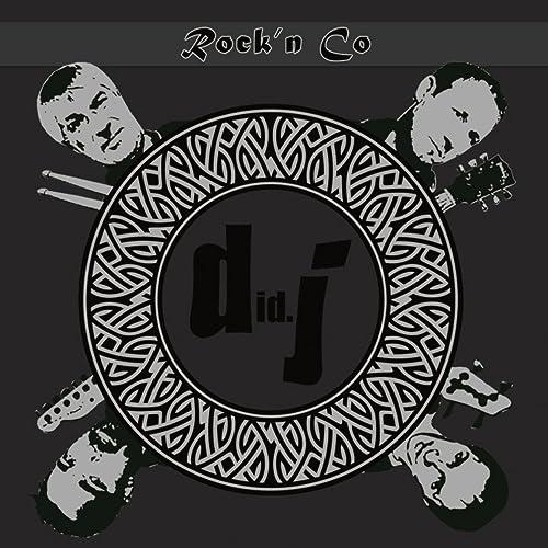 Rock' n Co