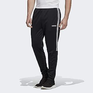 adidas Men's Essentials Sereno Training Pant