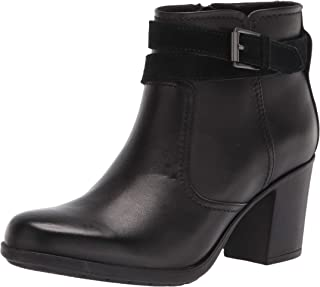 Clarks Diane Peake Women's Ankle Boot