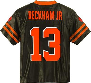odell beckham jersey cheap