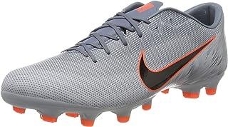 Nike Men's Soccer Mercurial Vapor 12 Academy Multi Ground Cleats