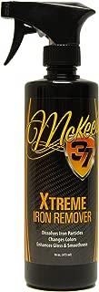 McKee's 37 MK37-480 Xtreme Iron Remover, 16. Fluid_Ounces