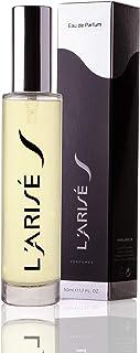 L'ARISÉ 470 – Hombre Eau de Toilette 50 ml – Perfume