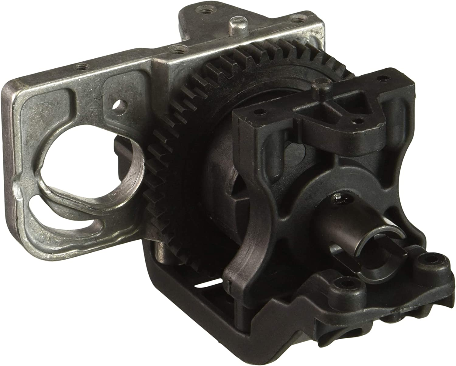Redcat Racing Complete Center Differential Set with Mount