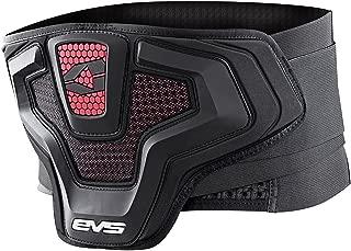 EVS Sports BB1 Celtek Kidney Belt (Black, Youth)