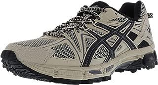 Mens Gel-Kahana 8 Running Shoe