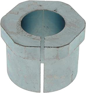 ACDelco 45G0120 Professional Front Suspension Stabilizer Bushing