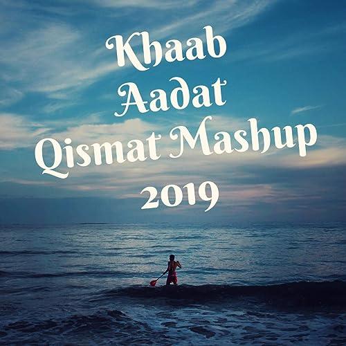 Mashup 2019