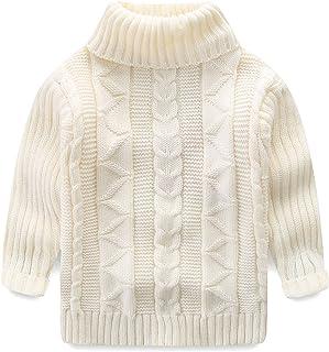 c01d672e2 Amazon.com  Whites - Sweaters   Clothing  Clothing