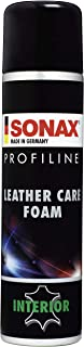 Sonax Profiline Leather Care Foam