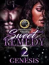 Sweet Remedy 2