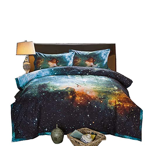Cool Bed Set: Amazon.com