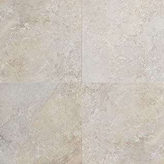 Best mannington vinyl flooring Reviews