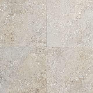 Best mannington floor tile Reviews