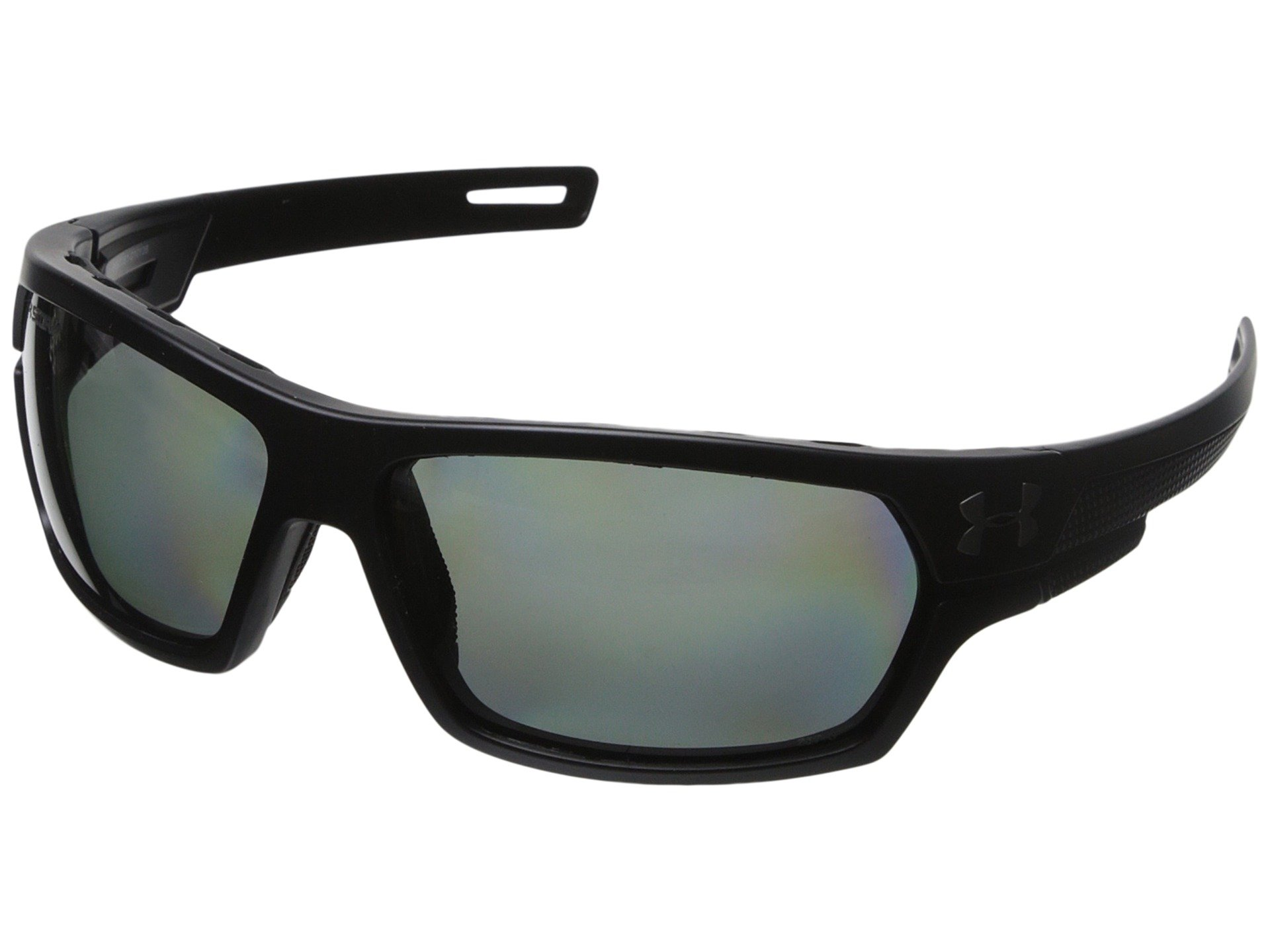 0271c07247 Under Armour Sunglasses + FREE SHIPPING
