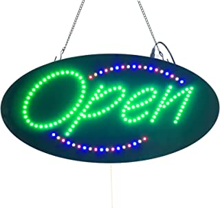 Best portable neon signs Reviews