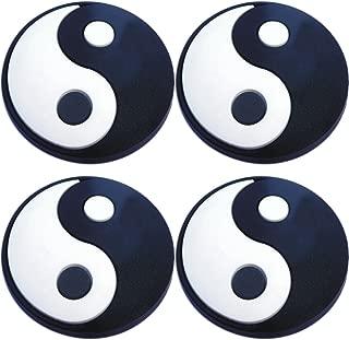 yin yang shoes