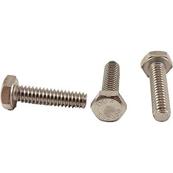 Shoulder Screw PK10 10-32 1//4X1//4