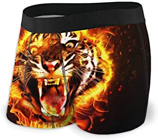 SIZE 10 CAT PANTS PUSSY CAT KNICKERS..VIEW FOR ALL COLOURS