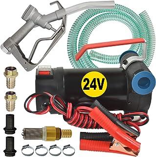 Suchergebnis Auf Für Flüssigkeitsextraktoren 50 100 Eur Flüssigkeitsextraktoren Handwerkzeuge Auto Motorrad