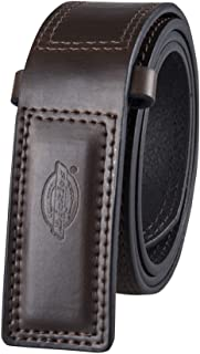 Dickies mens No-scratch Mechanic Belt
