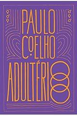 Adultério eBook Kindle