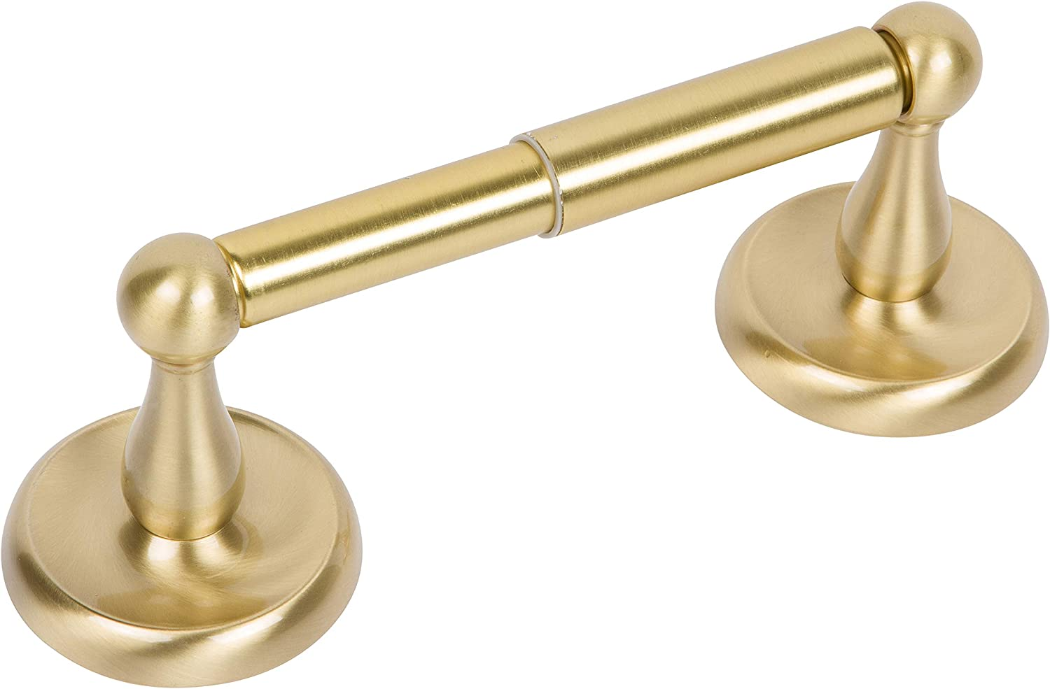 Oakland Mall Delaney Hardware 590000 500 SATIN toilet-paper-holders B specialty shop Series