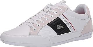 Men's Chaymon Sneaker