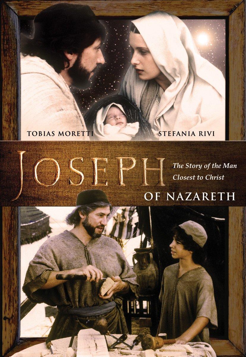 Joseph jesus father who was 3 Profound