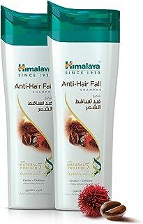 شامبو مضاد لتساقط الشعر من هيمالايا، 2 × 400 مل