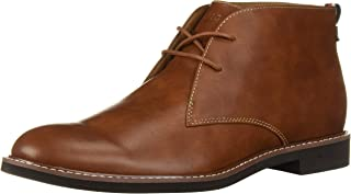 Men's Gervis2 Chukka Boot
