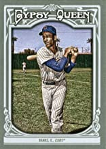 Best 2013 gypsy queen baseball cards Reviews