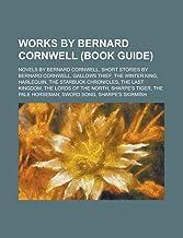 Works By Bernard Cornwell (Study Guide):