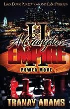 A Gangsta's Empire 2: Power Move