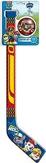 Best ice hockey stick cartoon Reviews