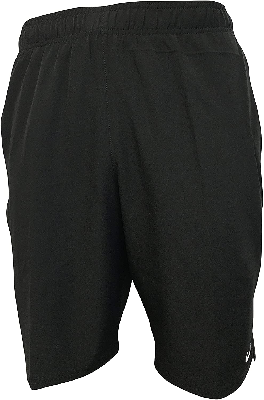 Nike Men's Swim Trunks/Board Shorts Polyester/Elastane Blend 9