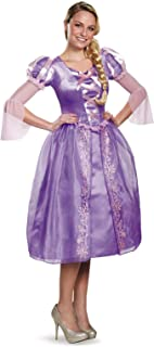 Best tangled costume for adults Reviews