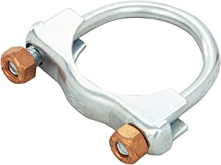 HJS 83 15 8772 Rohrverbinder, Abgasanlage preisvergleich preisvergleich bei bike-lab.eu