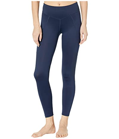 Craft ADV Essence Tights (Blaze) Women