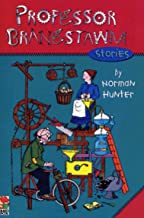 Professor Branestawm Stories (Red Fox Summer Reading Collections) (English Edition)
