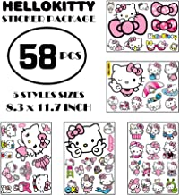 No-Duplicate Sticker Pack SEBADA 100Pcs Disney Princess Stickers for Laptop Motorcycle Bicycle Skateboard Luggage Decal Graffiti Patches HJKT