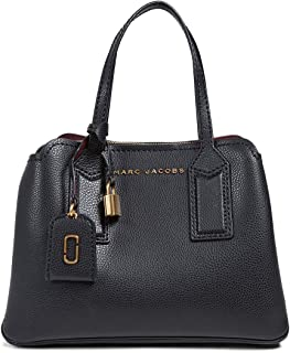 Best marc by marc jacobs leather tote bag Reviews