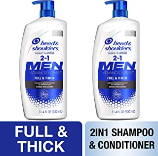 Best head shoulders zinc Reviews